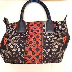 Ted Baker London Floral Bag